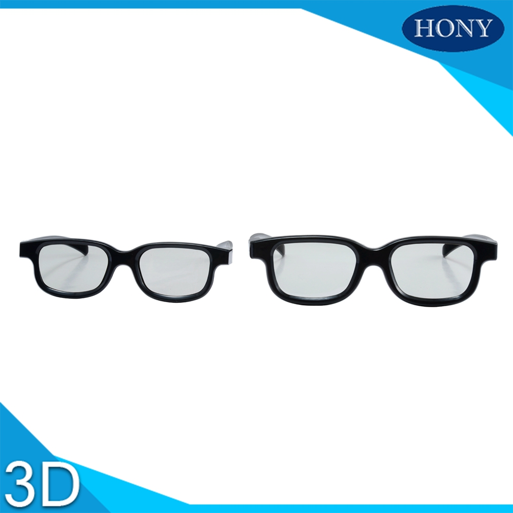 kids adult 3d glasses