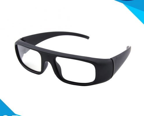 3d glasses for imax