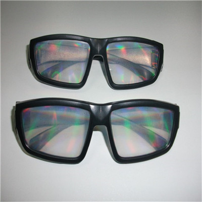 music events fireworks glasses