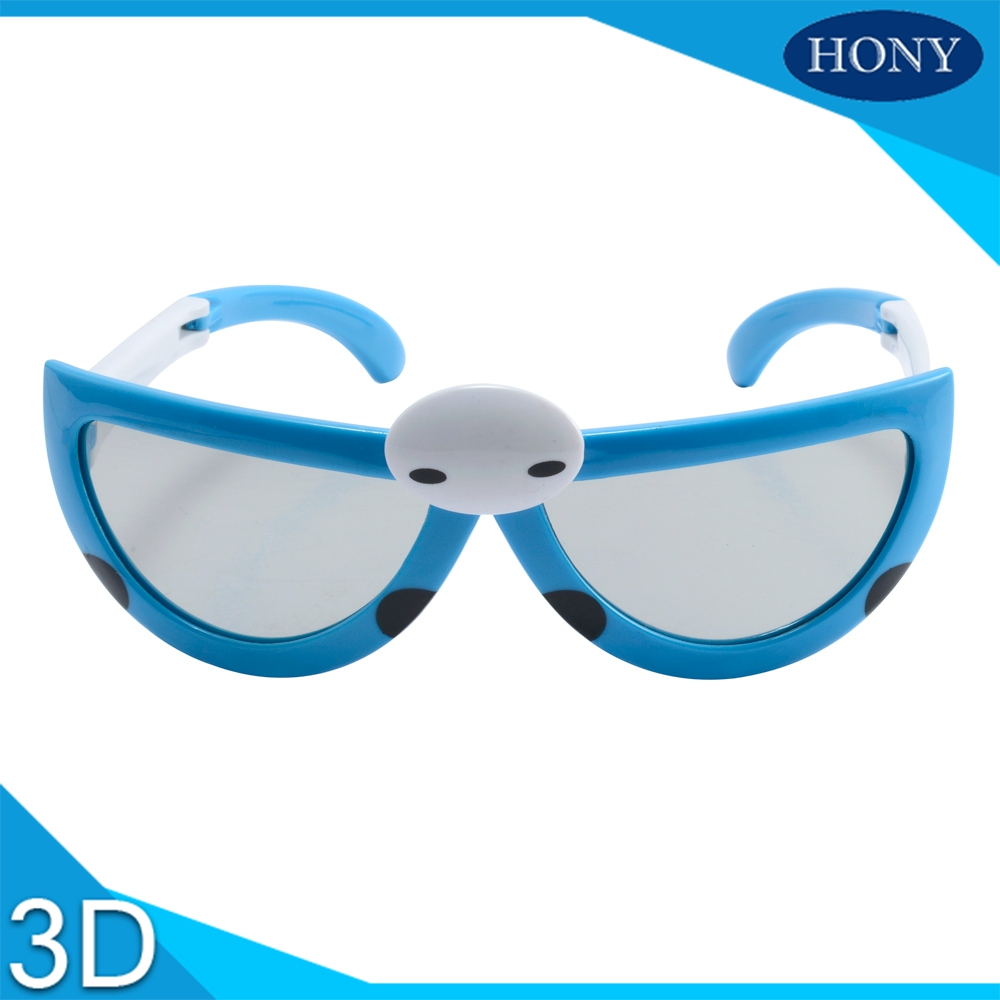 children 3d glasses
