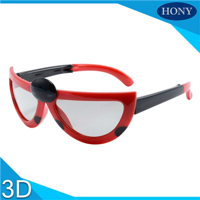 cinema 3d glasses for children