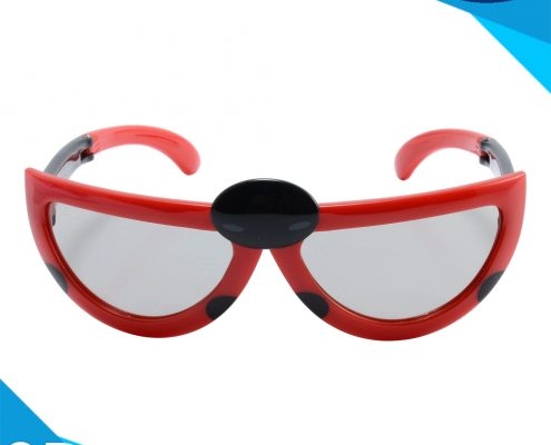 cinema 3d glasses for kids