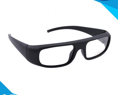 cinema passive 3d glasses
