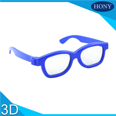 classic cinema 3d glasses for kids