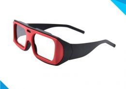 masterimage cinema 3d glasses