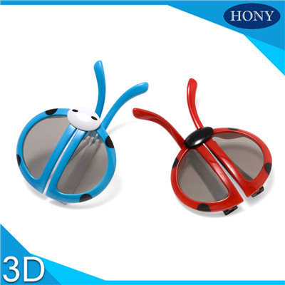 hony3d glasses for kids ph0061