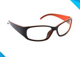 hony3d glasses ph0039