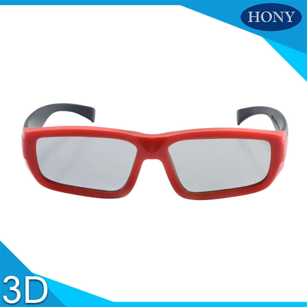 kid 3d glasses
