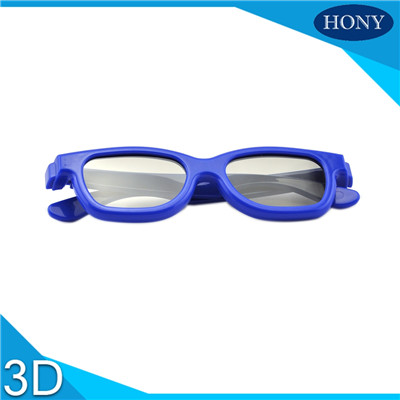 passive kids 3d glasses