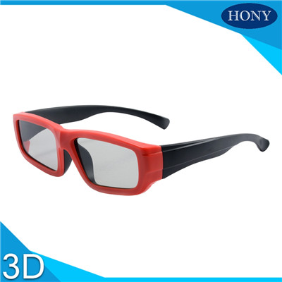 kids 3d glasses pl0010