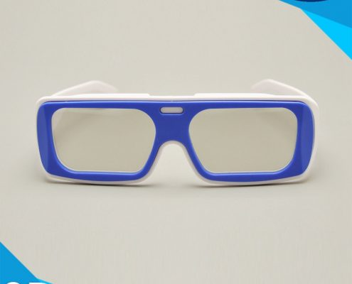 master image 3d glasses
