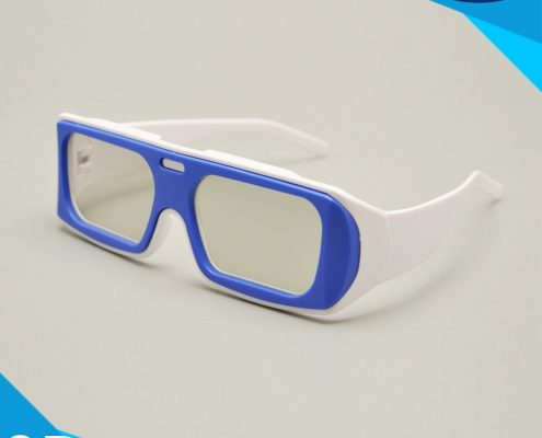 master image cinema glasses