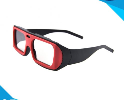 masterimage 3d glasses