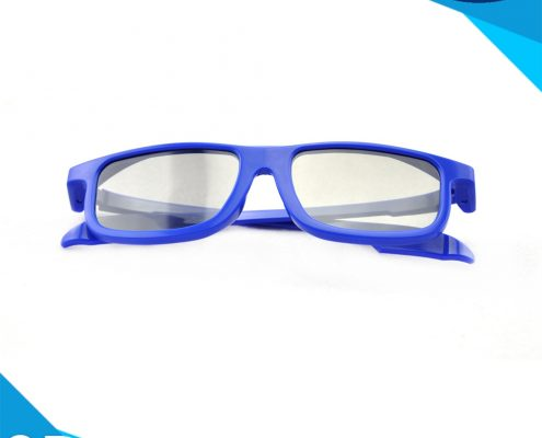 passive 3d cinema glasses