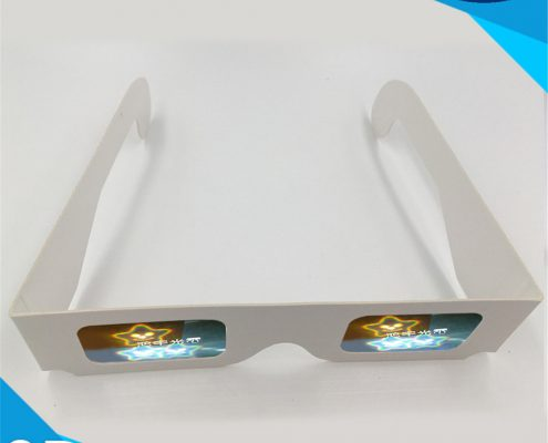 diffraction glasses for wedding use