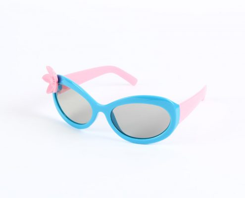 3d kid glasses scratch proof