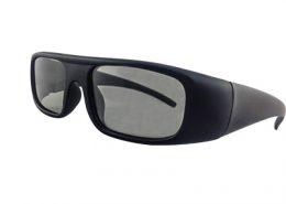 3d glasses imax