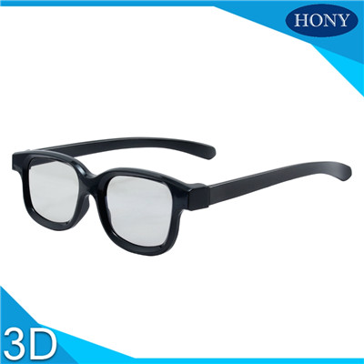 kids 3d glasses real d