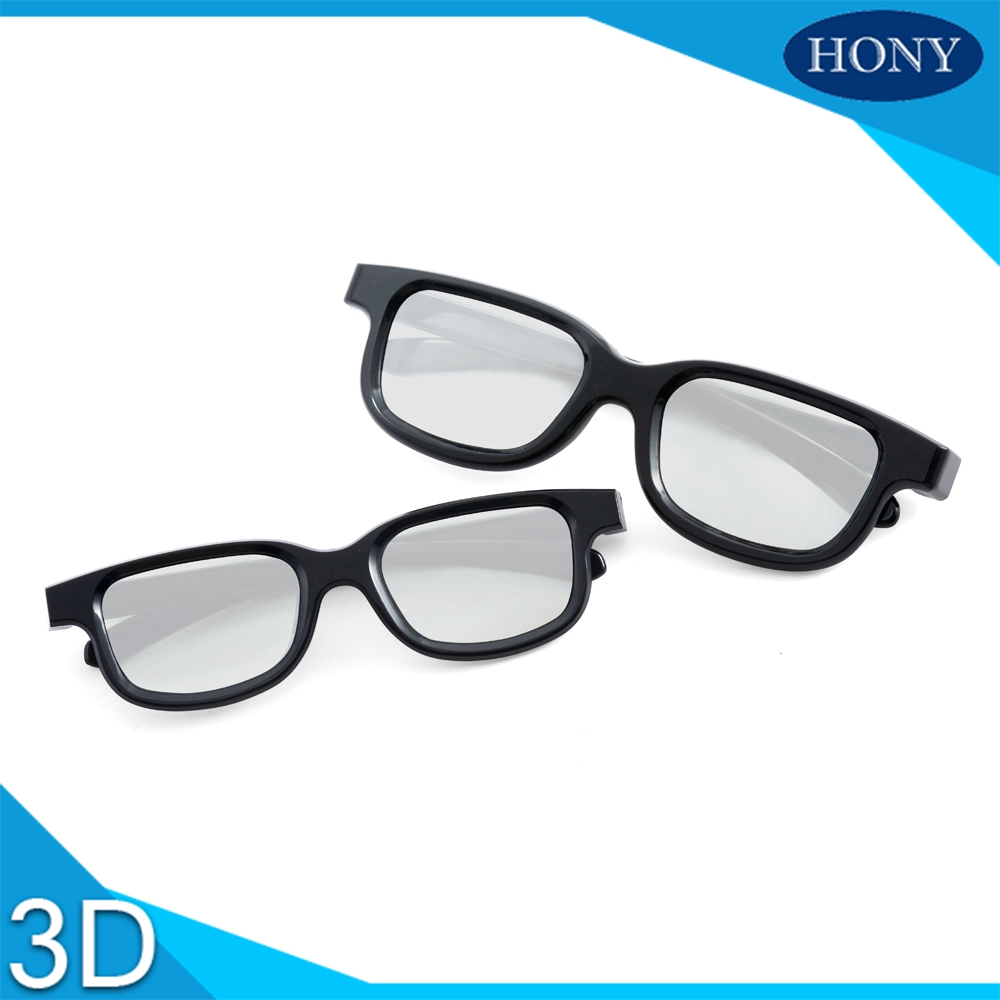 Adult Kids 3D Glasses Most Popular Models - PL0017