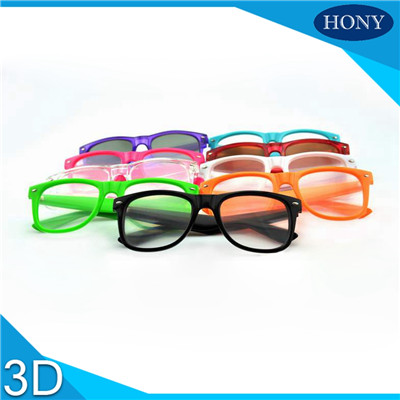 13500 Lines Diffraction Glasses