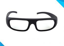 3d glasses for imax