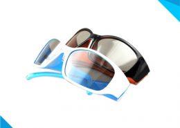3d glasses for imax cinema
