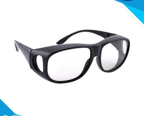 3d glasses for theme park