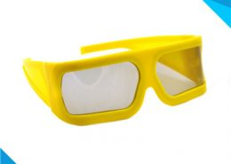 4d 5d 6d cinema glasses