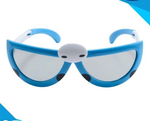 children 3d glasses