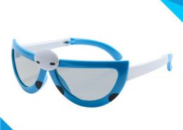 children 3d glasses hony ph0056