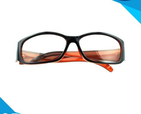 hony 3d glasses ph0039