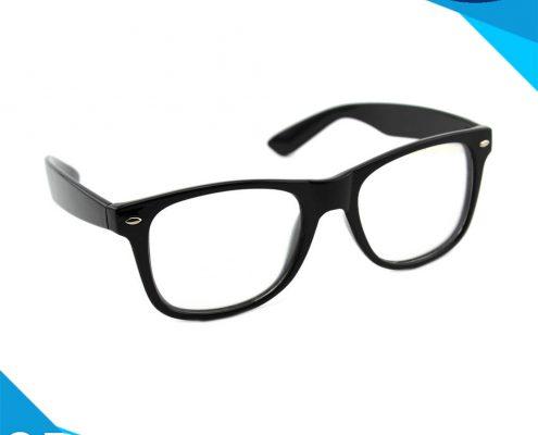 hony glasses