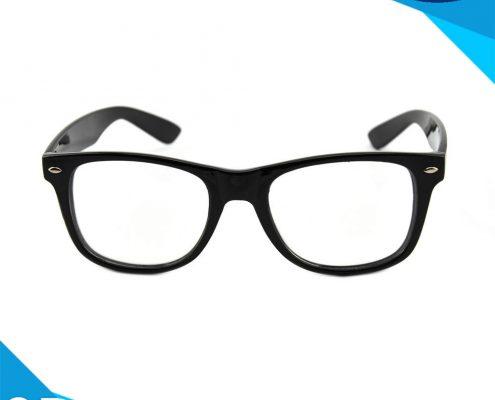 hony glasses 3d