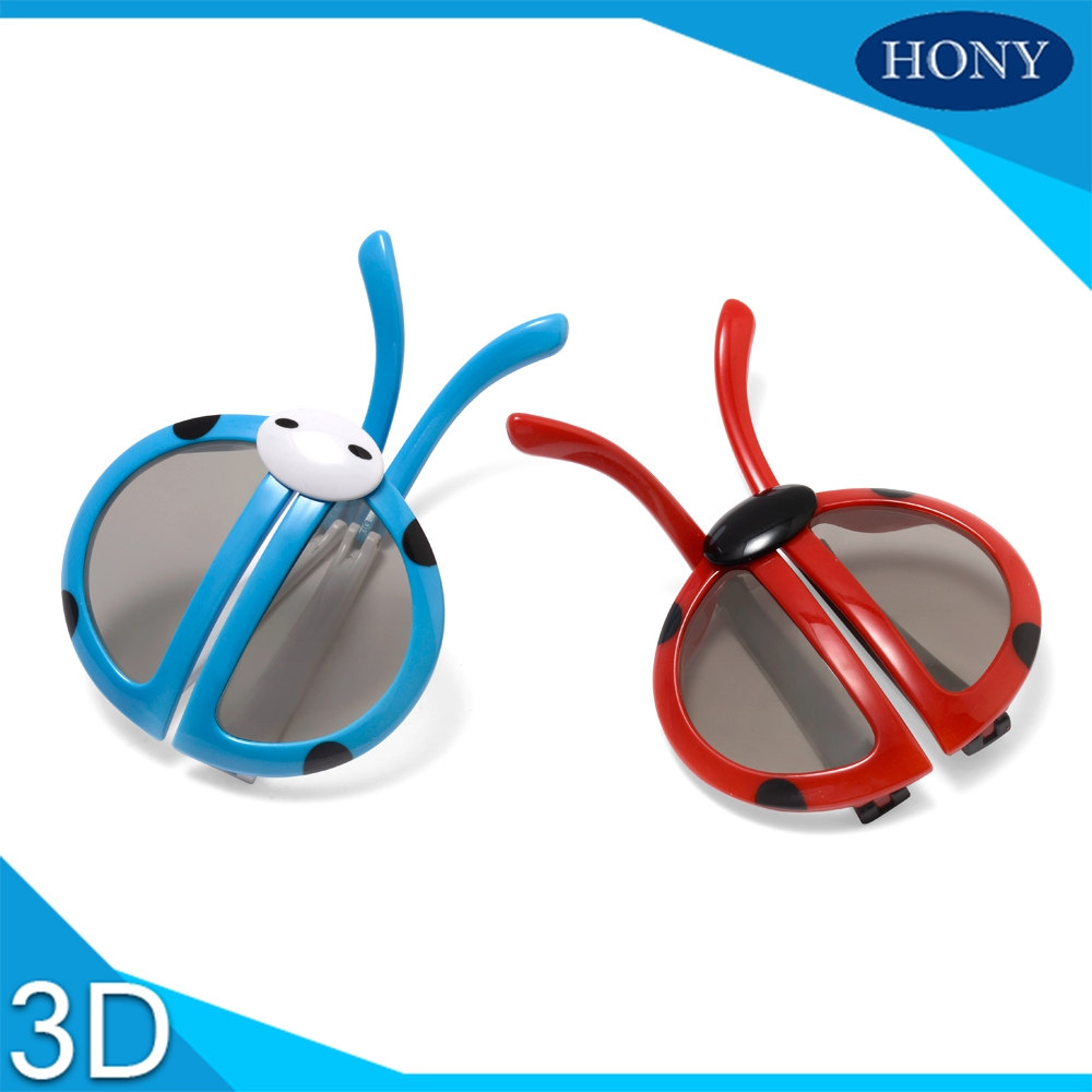 hony3d glasses for kids