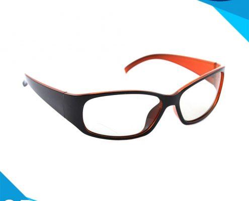 hony3d glasses ph0039