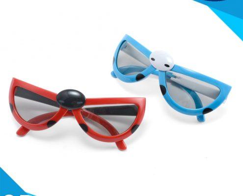 kid 3d glasses hony3d