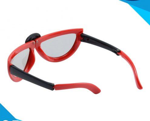 kids 3d glasses hony