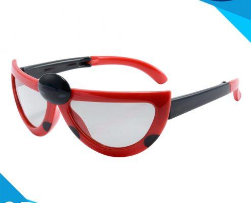 kids 3d glasses hony3d
