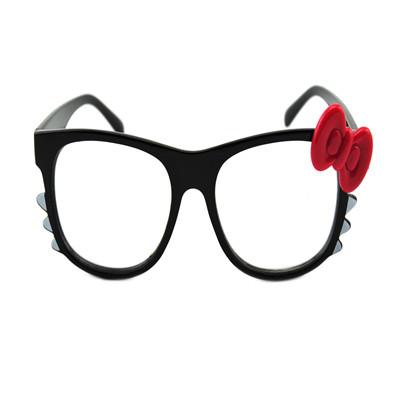 dance diffraction glasses
