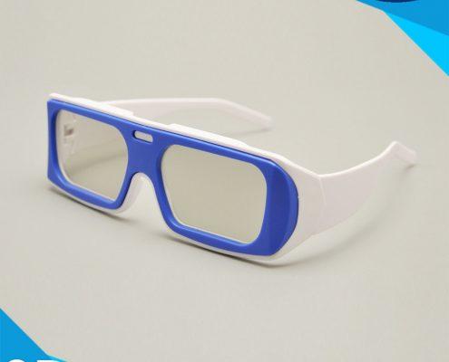 master image cinema glasses