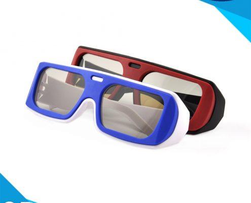 masterimage cinema glasses