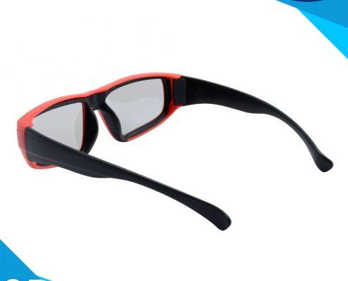 masterimage kids 3d glasses