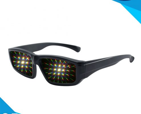adult glasses for watch fireworks