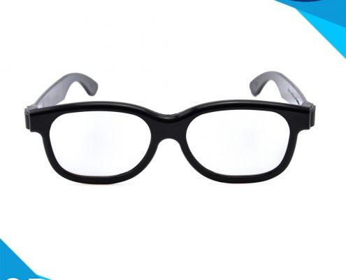 passive 3d glasses disposable