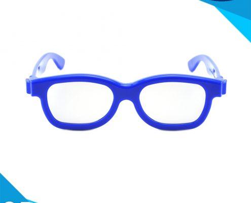 passive 3d glasses kid