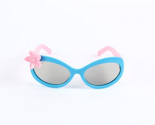 3d glasses kid scratch proof