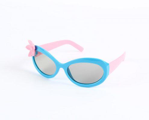 3d kid glasses scratch proof