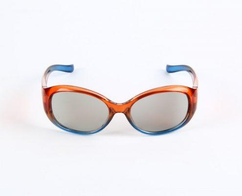 kids 3d glasses passive