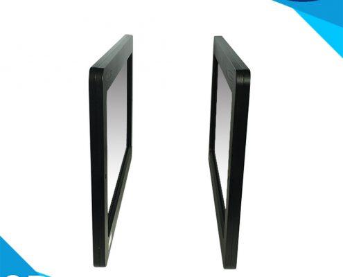 linear polarized 3d filter heat resist