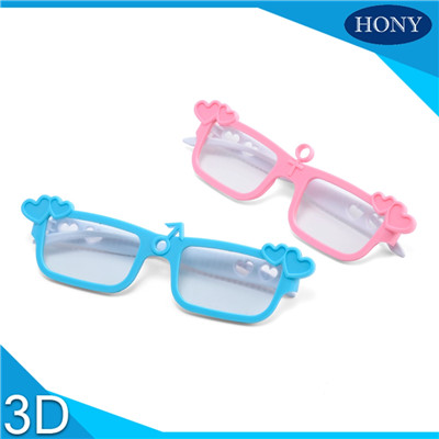 sweetheart diffraction glasses